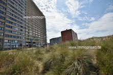 Appartement à vendre à Oostduinkerke