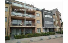 Appartement in Lanaken, Europaplein 19