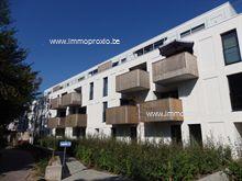 Nieuwbouw Appartement te huur in Kortrijk