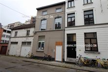 Studio Te huur Gent
