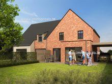 Maison neuves à vendre à Moen