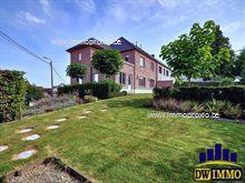 Villa te koop Schepdaal, Rumoldusstraat 87