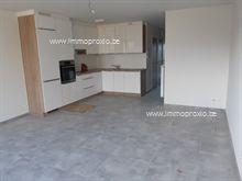 Nieuwbouw Appartement in Dadizele, Moorsledestraat 9 / 0101