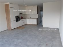 Appartement neuf à Dadizele, Moorsledestraat 9 / 0101