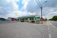 Commercieel te huur Eeklo, Tieltsesteenweg 203 / 2