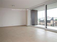Nieuwbouw Appartement te huur in Anzegem