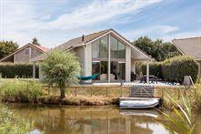 Huis te koop in Kortgene