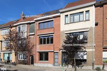 Huis te huur in Gentbrugge