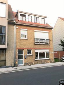 Appartement in De Panne, L. Maskenslaan 15 / 0201