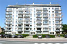 Appartement in Sint-Michiels, Koning Albert 1 Laan 44 / F501