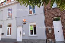 Maison à Wervik