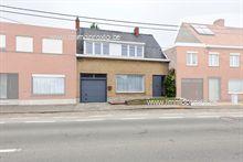 Woning in Kortemark, Lichterveldestraat 69