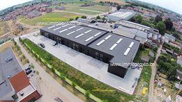 Industriel neuf à Lichtervelde