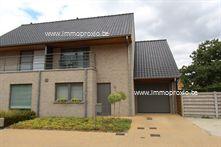 Woning in Beernem, Molenaarshof 12