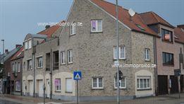 Appartement te koop Geel, Dr Vandeperrestraat 199 / A