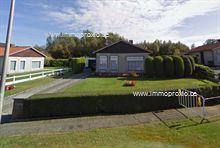 Huis te koop in Sint-Lievens-Houtem