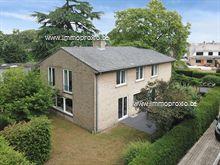 Huis te koop Sint-Michiels, Zevenbergenlaan 6