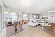 Appartement in Merelbeke, Hundelgemsesteenweg 511 / 102