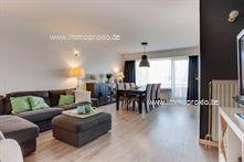 Appartement in Brasschaat, Bredabaan 1161 / 2R
