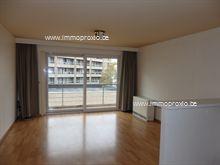 Appartement in Kortrijk, Veemarkt 47 / 26