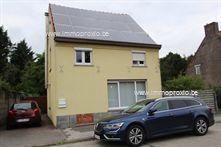 Huis te huur in Hertsberge