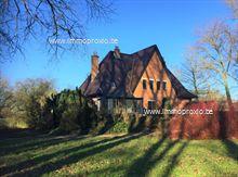 Huis te koop in Saint-Sauveur