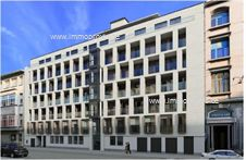 Kantoren te koop in Brussel