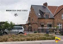 Woning in Genk, Grensstraat 24