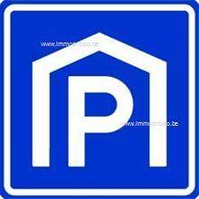 Garage à vendre Oostduinkerke