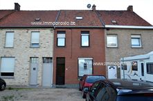 Maison à Kuurne, Brugsesteenweg 487