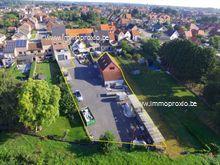 Magazijn Met Woonst te koop in Oostkamp, Molenstraat 94