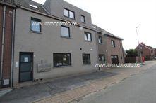 Appartement in Sint-Joris (Beernem), Galgeveld 6 / 2