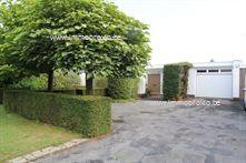 Huis te koop in Oedelem
