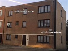 Appartement in Ronse, Ovide Decrolylaan 86