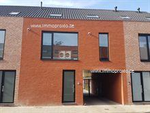 Nieuwbouw Woning in Gent
