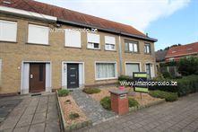 Huis te koop in Rollegem