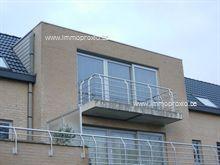 Appartement te huur Ingelmunster, Bruggestraat 113 / 0204