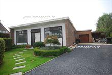 Huis te koop in Adegem