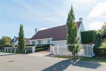 Maison A vendre Nieuport