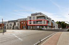 Nieuwbouw Appartement in Keerbergen