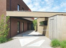 Nieuwbouw Appartement te koop in Oosterzele