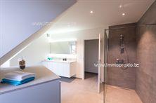 Nieuwbouw Appartement te koop in Otegem