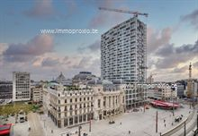 Nieuwbouw Appartement te koop in Antwerpen