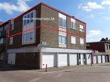 Appartement in Waregem, Verhelststraat 50 / 2