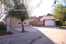 Huis te koop in Sluis
