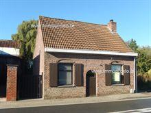 Huis te koop in Staden