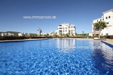 Appartement te koop in Murcia (30001)