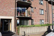 Appartement te koop in Wetteren