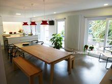 Appartement à vendre à Gent