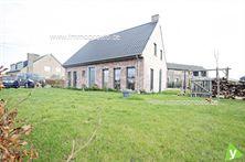 Huis te koop Kaprijke, Moerstraat 3